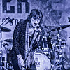 tom keifer aint tellin photography--2