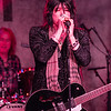 tom keifer aint tellin photography-6419