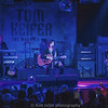 tom keifer aint tellin photography--5