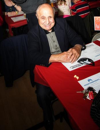 Tommy Apostolos Fund2013-2144