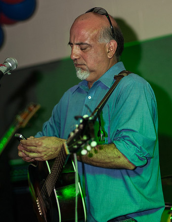 Tommy Apostolos Fund2013-5718