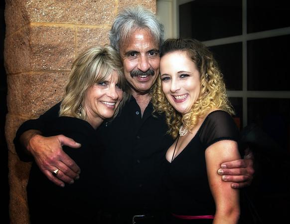 Tommy Apostolos Fund2013-2183