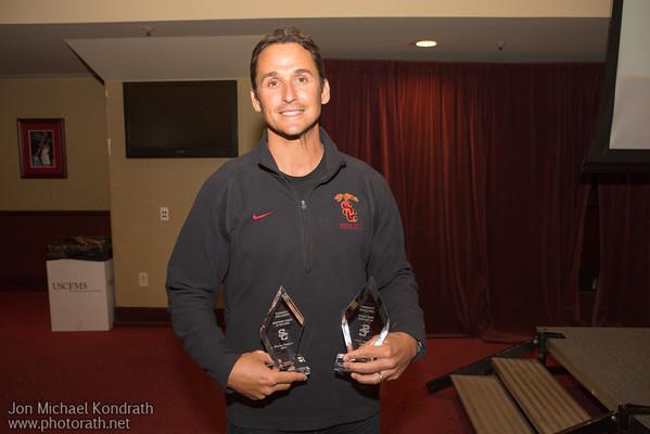 Tommy Awards_Kondrath_042814_0226