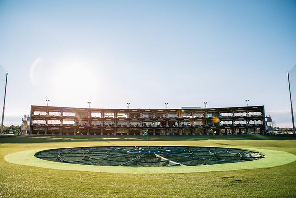 Top Golf Loudoun - Washington, D.C