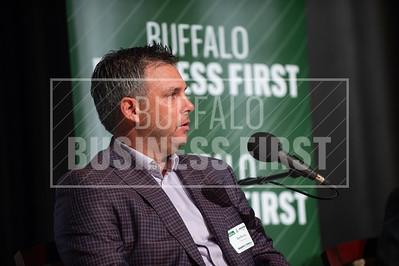 TPC2018-Ron Raccuia