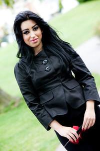 Tori Music Video115