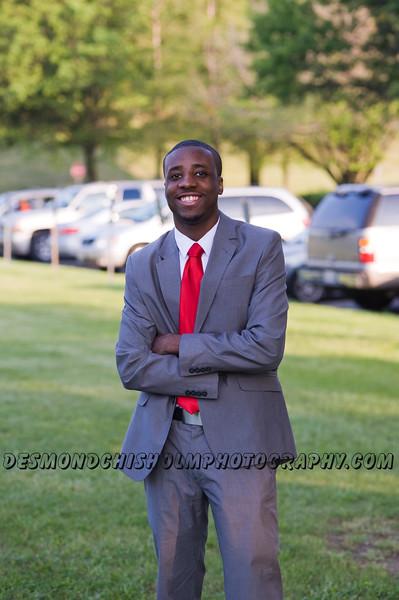 Toron & Friends Prom Pics 2011_ (8).JPG