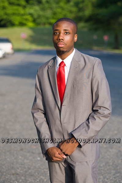 Toron & Friends Prom Pics 2011_ (19).JPG