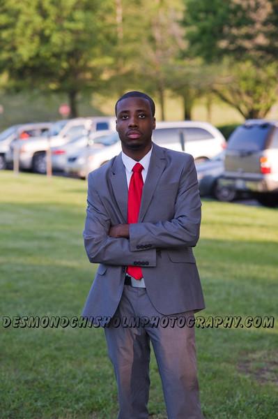 Toron & Friends Prom Pics 2011_ (7).JPG