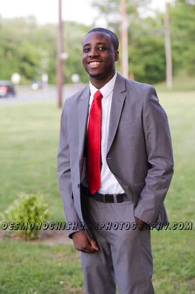Toron & Friends Prom Pics 2011_ (4).JPG
