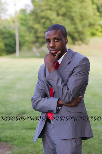 Toron & Friends Prom Pics 2011_ (11).JPG