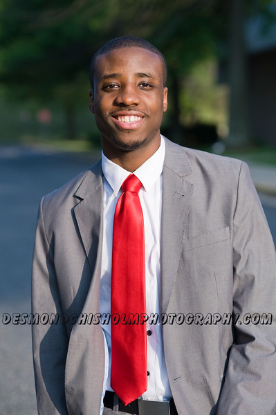 Toron & Friends Prom Pics 2011_ (34).JPG