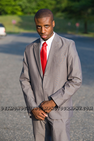 Toron & Friends Prom Pics 2011_ (18).JPG