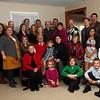 IMG_9269Torrison Thanksgiving