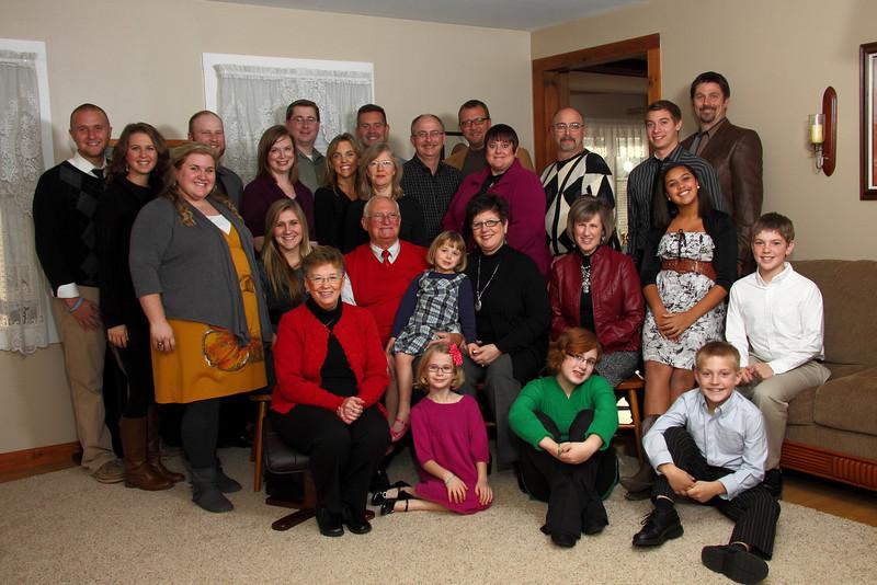 IMG_9270Torrison Thanksgiving