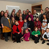 IMG_9276Torrison Thanksgiving