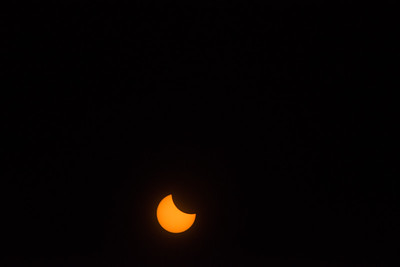 total eclipse-3661