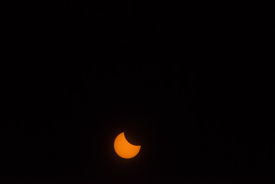 total eclipse-3665