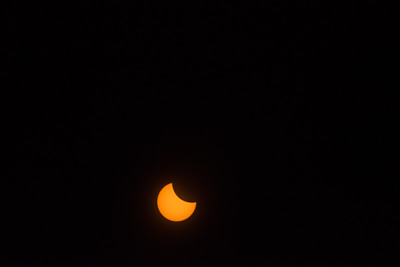 total eclipse-3662