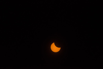 total eclipse-3667