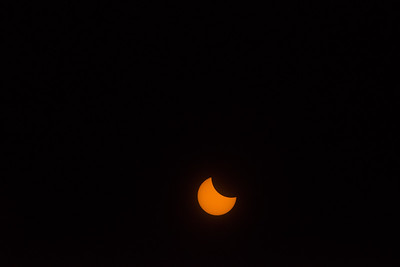 total eclipse-3666
