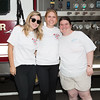 5D3_9661 Jennifer Almeida, Rachel Kulig and Aimee Comis