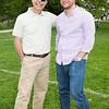 5D3_9609 Steve and Justin Berardo