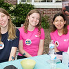 5D3_9642 Denise Van Dijk, Sara Lindh and Dudu Soenmezcicek