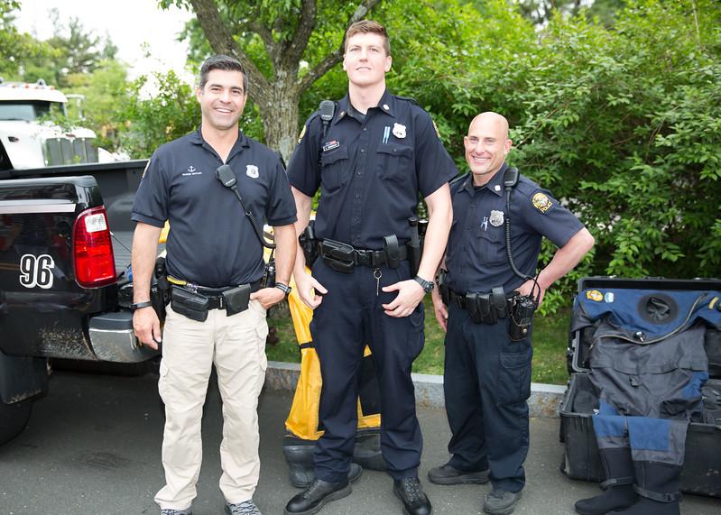5D3_9658 Joseph Turcsanyi, Grant Cunningham and Jason Levy