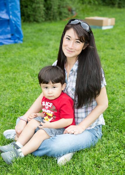 5D3_9600 Suzanna and Noah Vargas