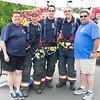 5D3_9537 Cori Darmochwal, Jeff Raiente, Steve Caldwell, Sandy Kornberg and Michael Moha