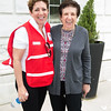5D3_9669 Sue Rogers and Judy Moretti