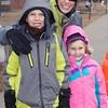 IMG_3048 The Malan Family