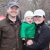 IMG_2942 The Stetter Family