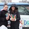 IMG_3043 Jackie Reyes and Jessica Wilheim