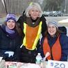 IMG_3050 Monica McNeill, Pat Rackliffe and Moriah Agouind