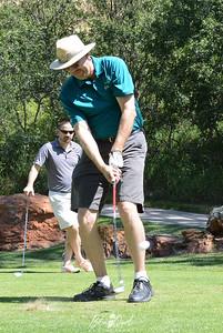 GolfClassic-3699
