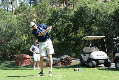GolfClassic-3700
