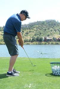 GolfClassic-3720