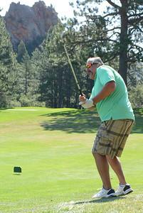 GolfClassic-3645