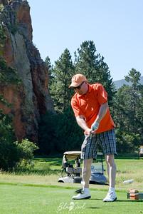GolfClassic-3629