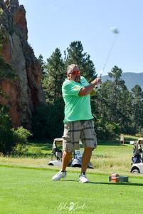 GolfClassic-3632