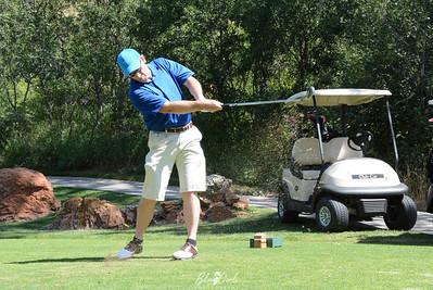 GolfClassic-3701