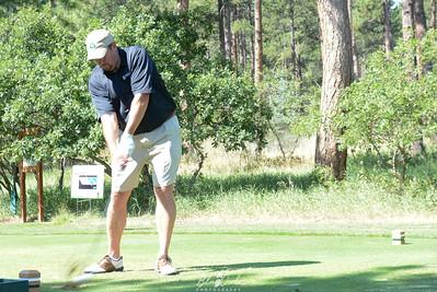 GolfClassic-3658