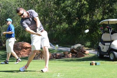 GolfClassic-3698