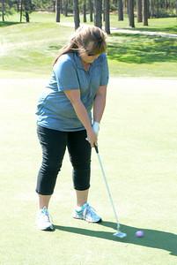 GolfClassic-3647