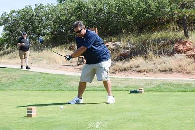 GolfClassic-3679
