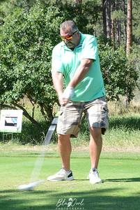 GolfClassic-3657