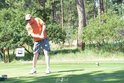 GolfClassic-3659