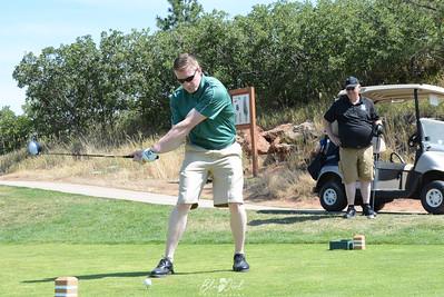 GolfClassic-3681